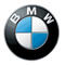 Rochester BMW Dealer