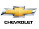 Buffalo Chevrolet Dealer