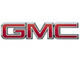 Buffalo GMC Dealer
