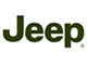 Buffalo Jeep Dealer