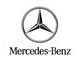 Rochester Mercedes-Benz Dealer