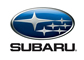 Buffalo Subaru Dealer